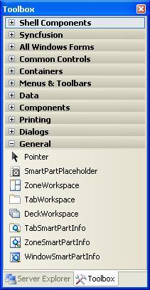 smartparttoolbox.jpg