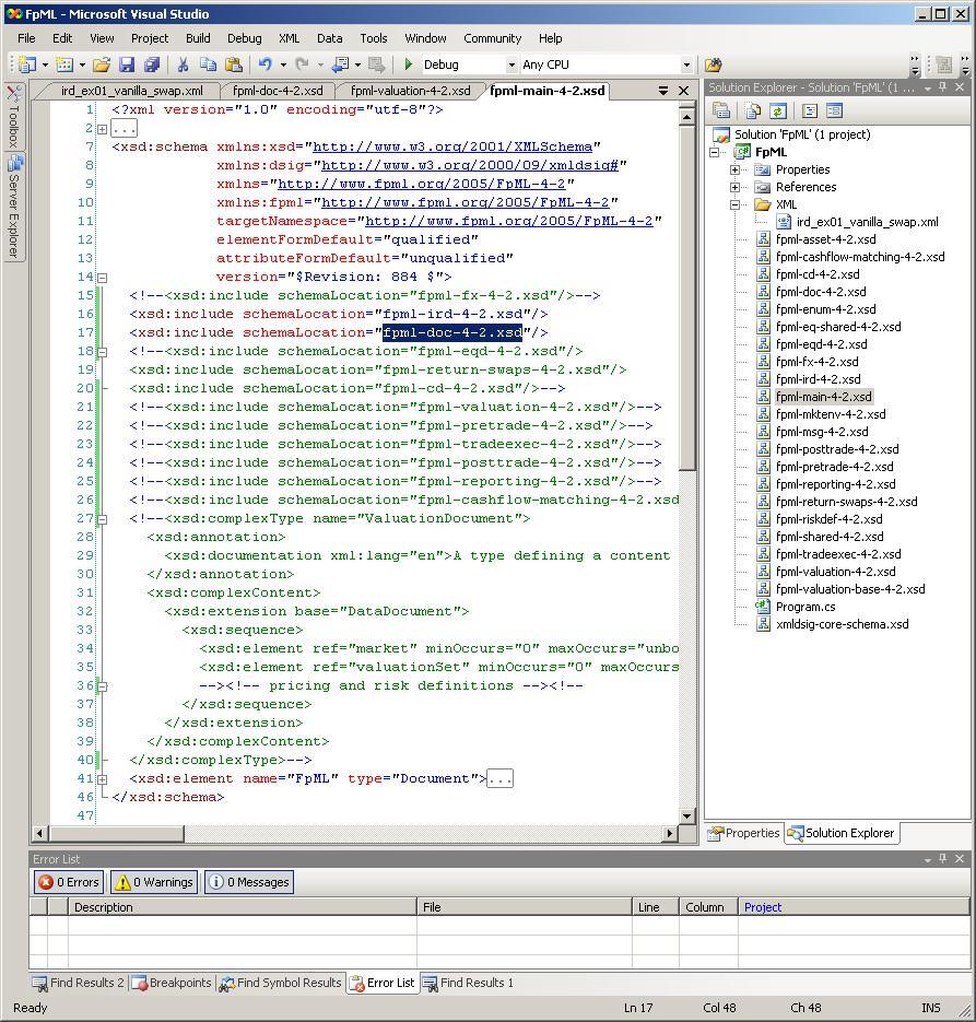fpml-mainxsdcommented.jpg